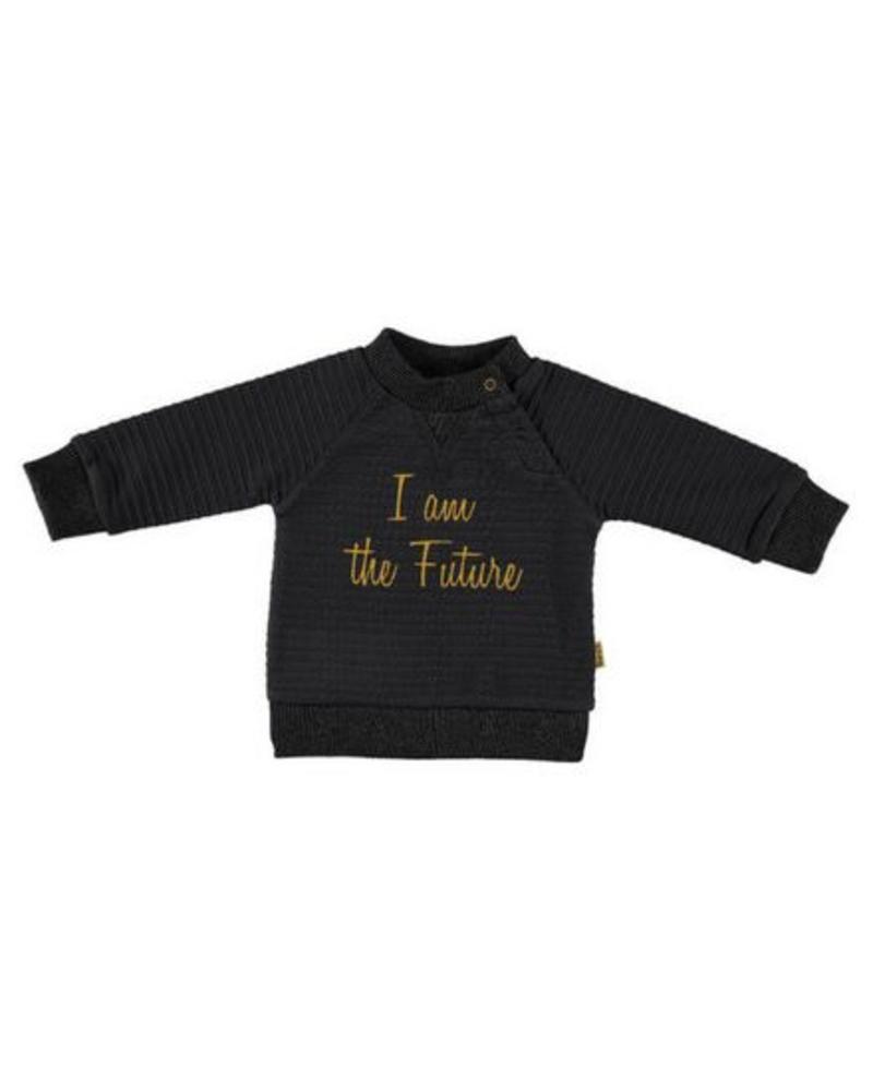 b.e.s.s. Sweater I am the Future 18651 003