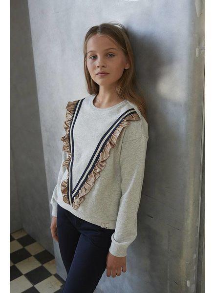 Looxs Revolution Sweater 832-5308-720