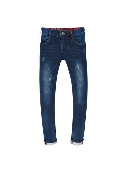 Retour Jeans Jeans Luigi RJB-84-323