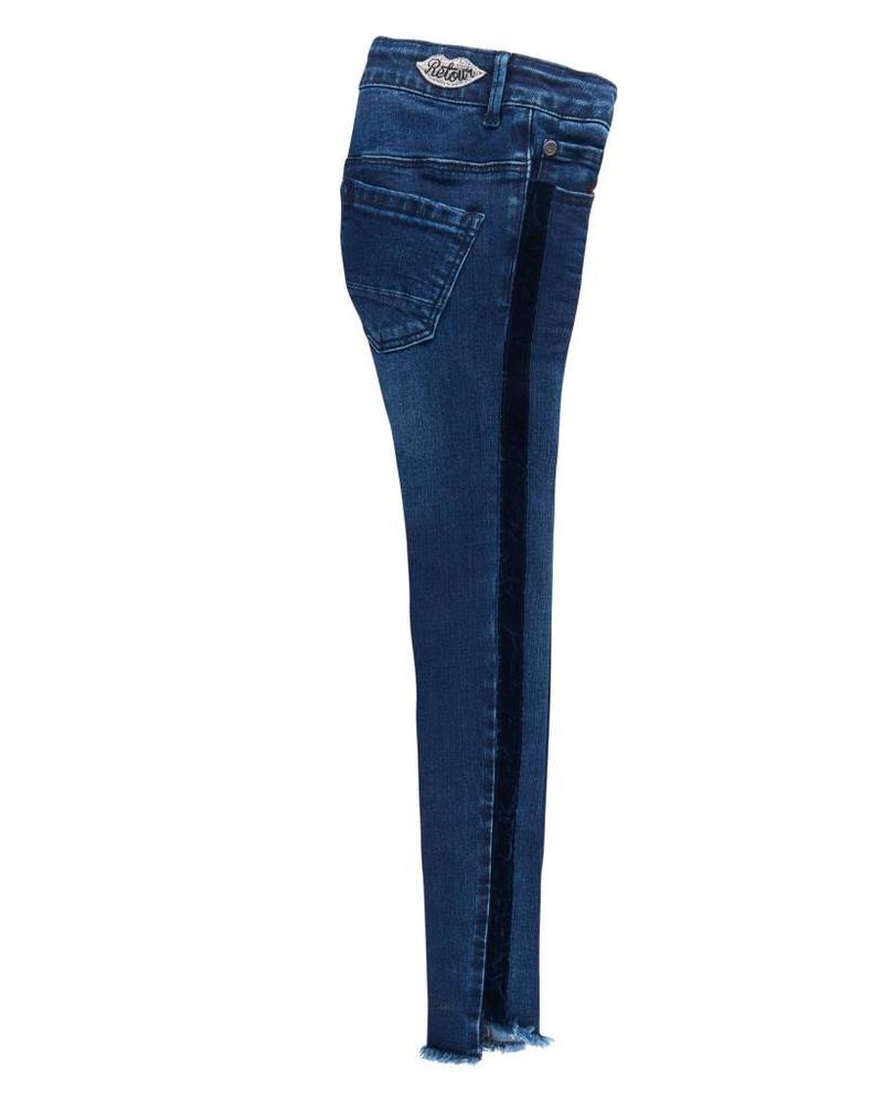 Retour Jeans Jeans Zita RJG-84-320