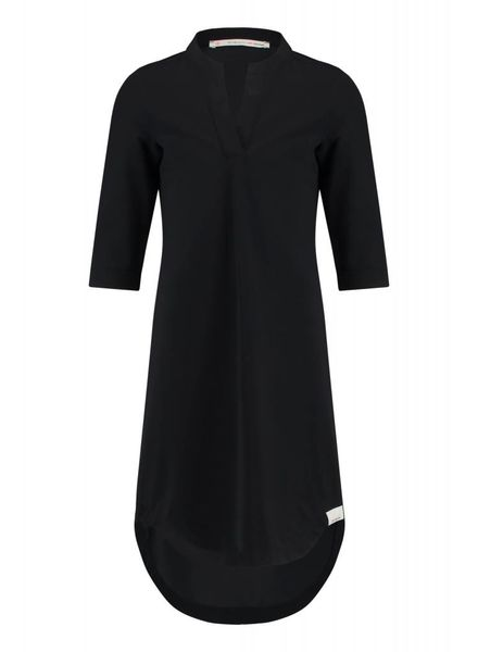 PENN&INK Dress W18M-VERAK