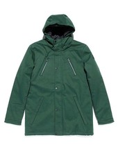 Circle of Trust Chester Jacket