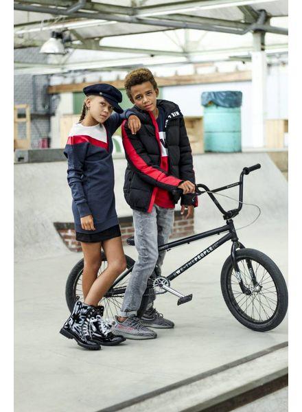 Shop the look Yehdu + Zhé AW18