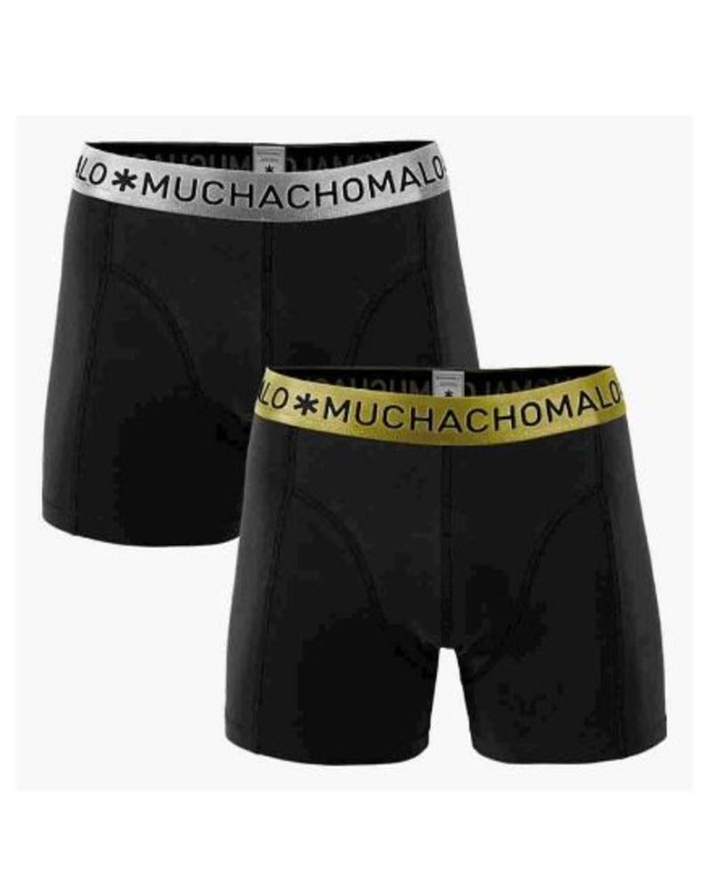 Muchachomalo Short 1010jXMAS01