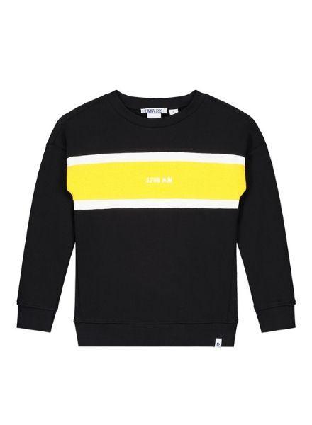Nik & Nik Sweater New Rules B 8-546 1901