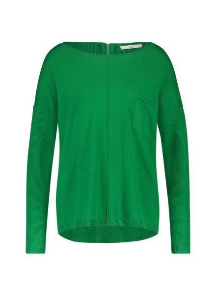 Ai&Ko Sweater Vita Vis 301J