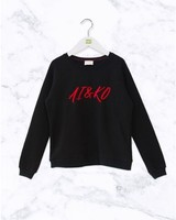 Ai&Ko Sweater Egle co 300J