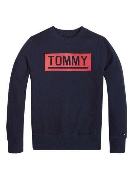 Tommy Hilfiger Sweatshirt Tommy KB0KB04496002