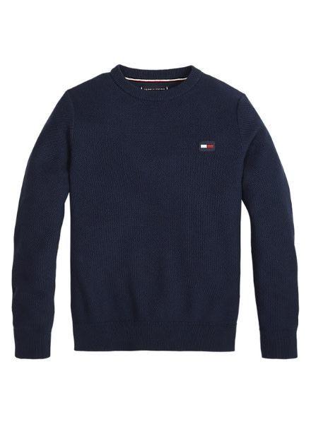 Tommy Hilfiger Sweater Essential Structured KB0KB04502002