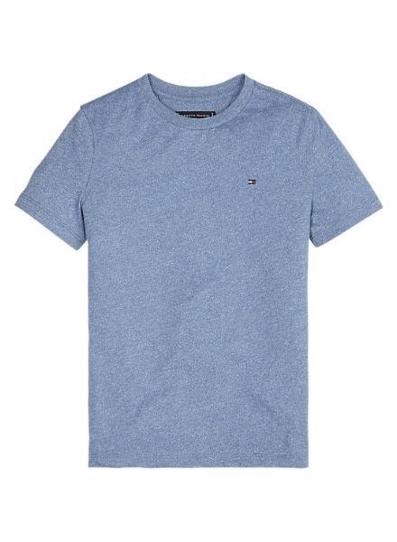 Tommy Hilfiger T-shirt Essential Modern Jas KB0KB0454418