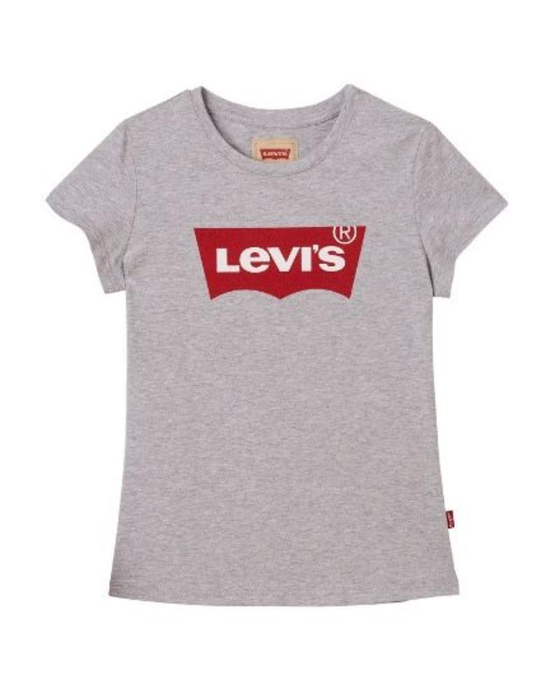 Levi's T-shirt Marceau NN10637