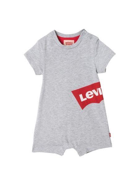 Levi's Combi Raymon NN33004