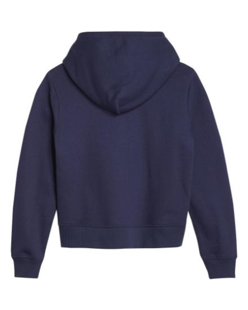 Calvin Klein Hoody Monogram Brushed IG0IG00054400