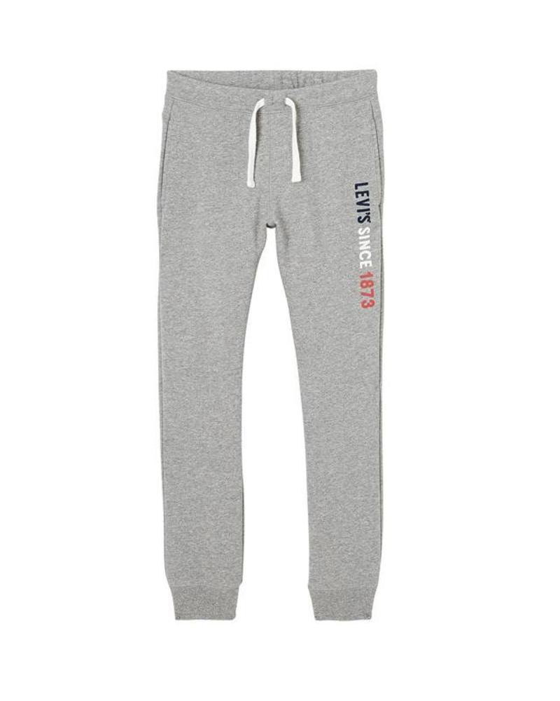 Levi's Levi's Jeans jogging pants 18ENL23007 20 Katoen Elastan
