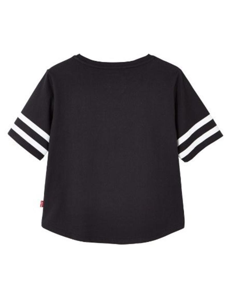Levi's T-shirt Monroe NN10607