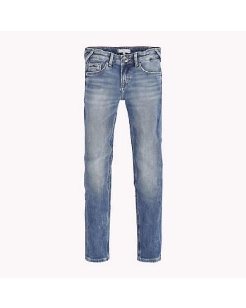Tommy Hilfiger Jeans Sophie Skinny KG0KG04013911