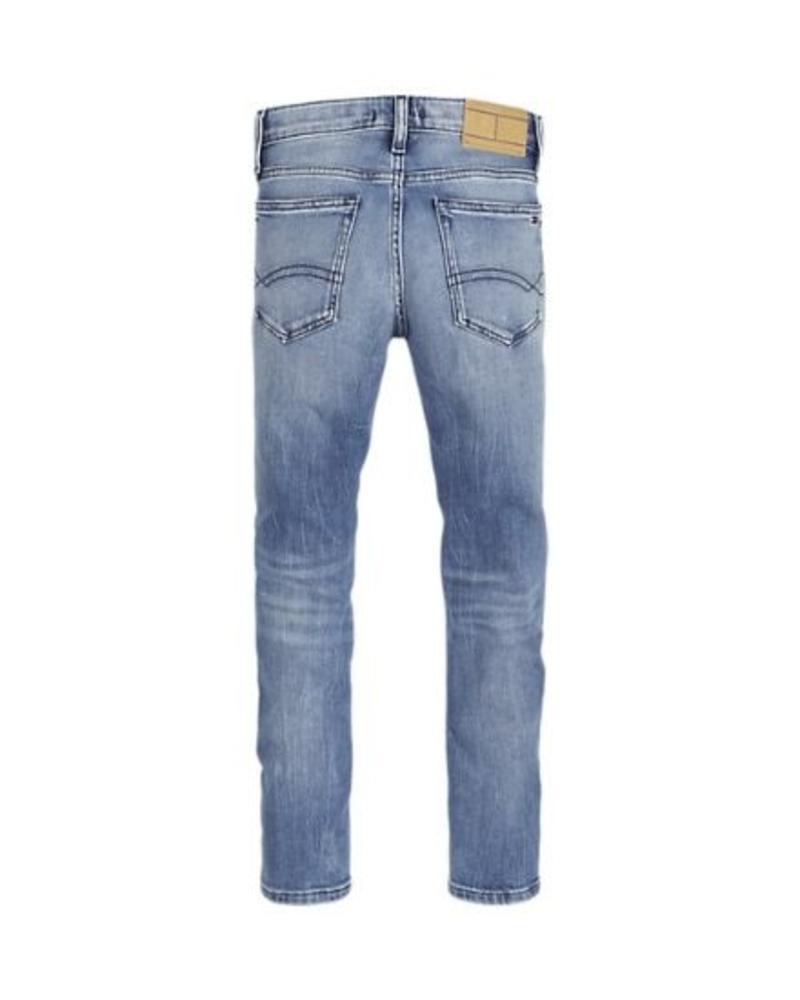 Tommy Hilfiger Jeans Simon Skinny KB0KB04557911
