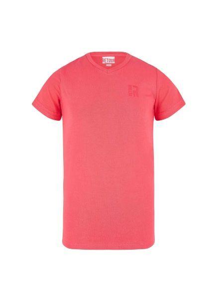 Retour Jeans T-shirt Sean RJB-91-240