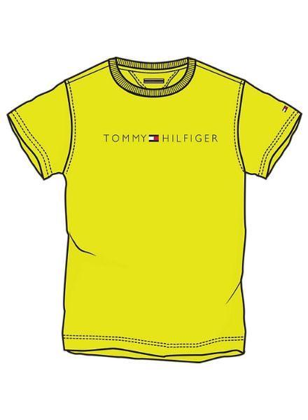 Tommy Hilfiger T-Shirt Essential Tommy KB0KB04865080