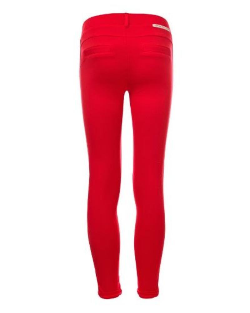 Looxs Revolution Jogging pants 901-5602-273