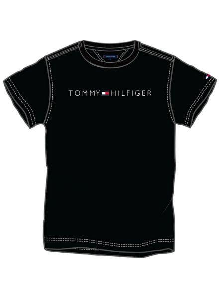 Tommy Hilfiger T-Shirt Essential Tommy KB0KB04865014
