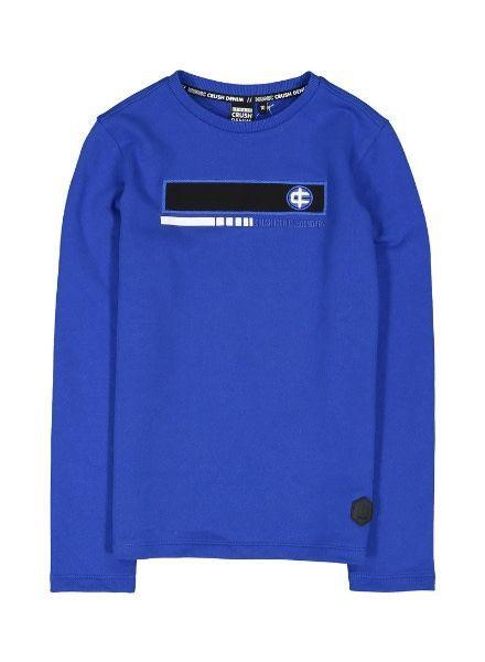 Crush Denim Sweater Scotty 11911105