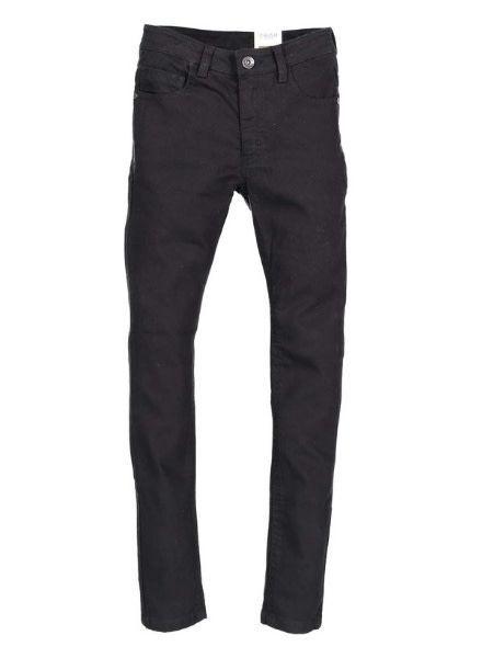 Crush Denim Jeans Crusher Colour 11910105