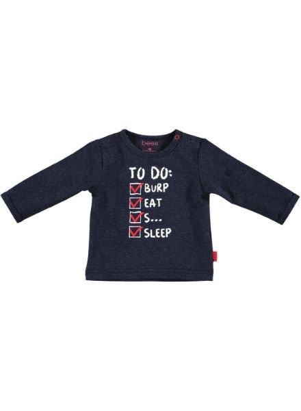 b.e.s.s. Shirt To Do 1904-005