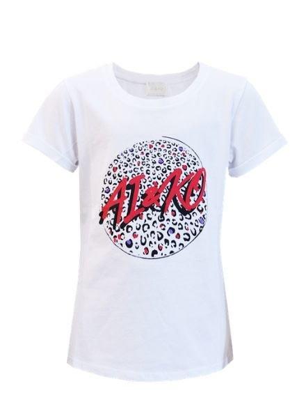 Ai&Ko Shirt Jezza VIS 178 J