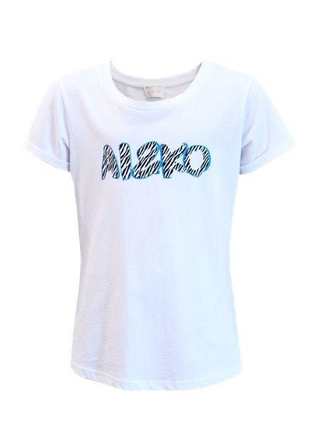 Ai&Ko Shirt Jezzy VIS 178 J