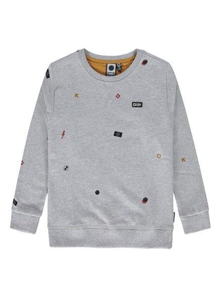 Tumble'n Dry Tumble 'N Dry Sweater Ole