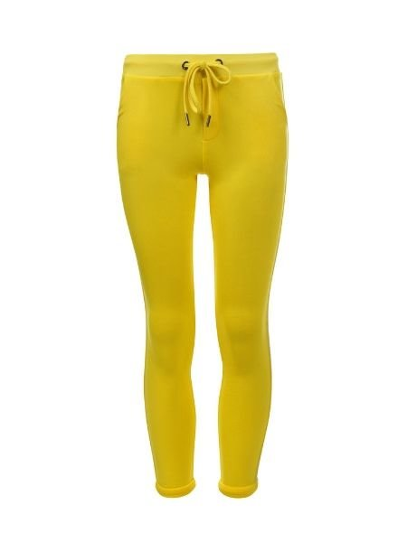 Looxs Revolution Broek Sporty 911-5601-510