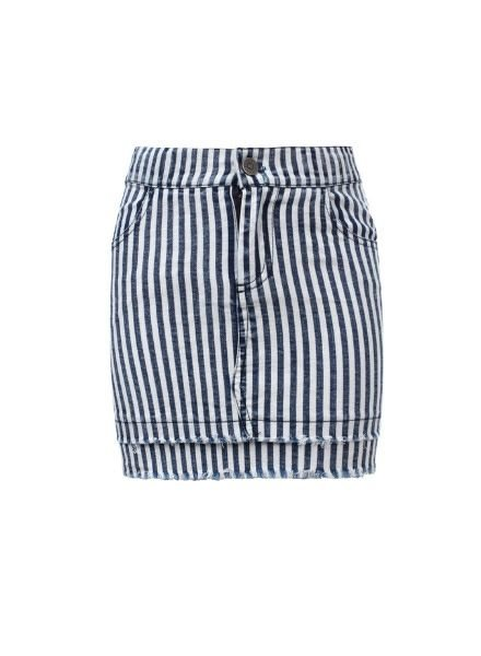 Looxs Revolution Rok Stripe 911-5721-119