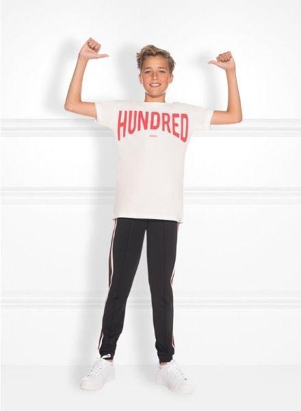 Nik & Nik T-shirt Hundred B 8-768 1902 gw