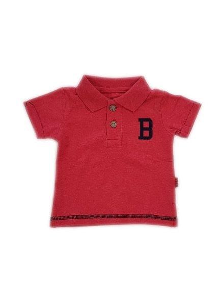 b.e.s.s. Polo 1905-012