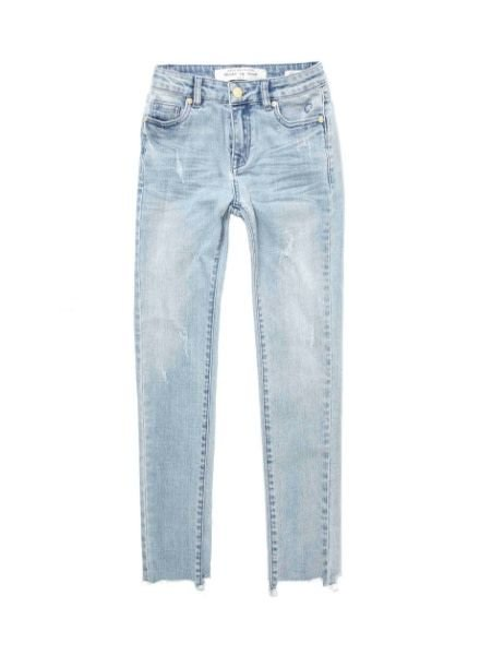 Circle of Trust Jeans Poppy GS19_10_2160