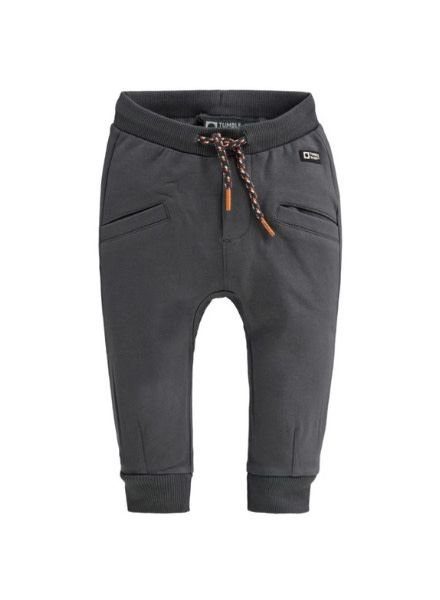 Tumble'n Dry Sweatpants Addy 30110.00475