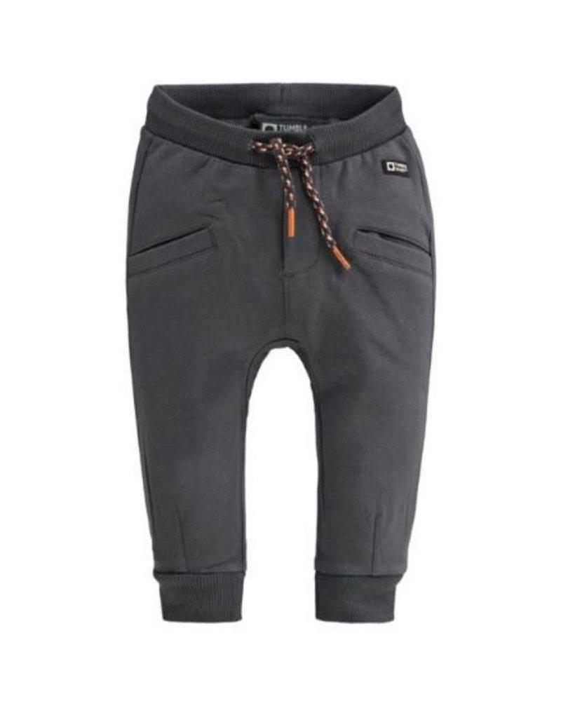 Tumble'n Dry Sweatpants Addy 30110.00475
