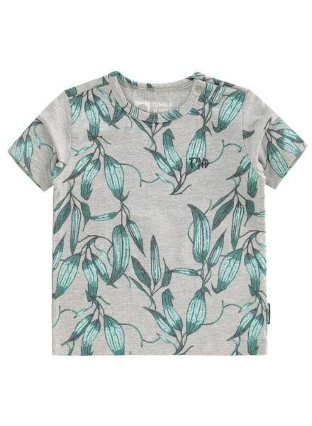 Tumble'n Dry T-shirt Aidan 30705.00445