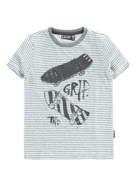 T-shirt Denzo 30705.00447