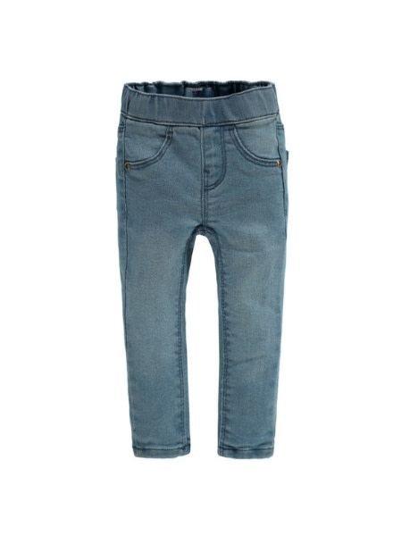 Tumble'n Dry Jeans TND-PITOU 40101.00742