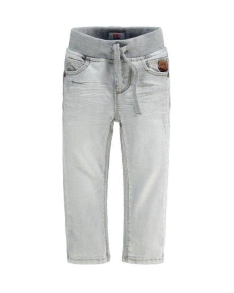 Tumble'n Dry Jeans TND-FRANC 30101.01395
