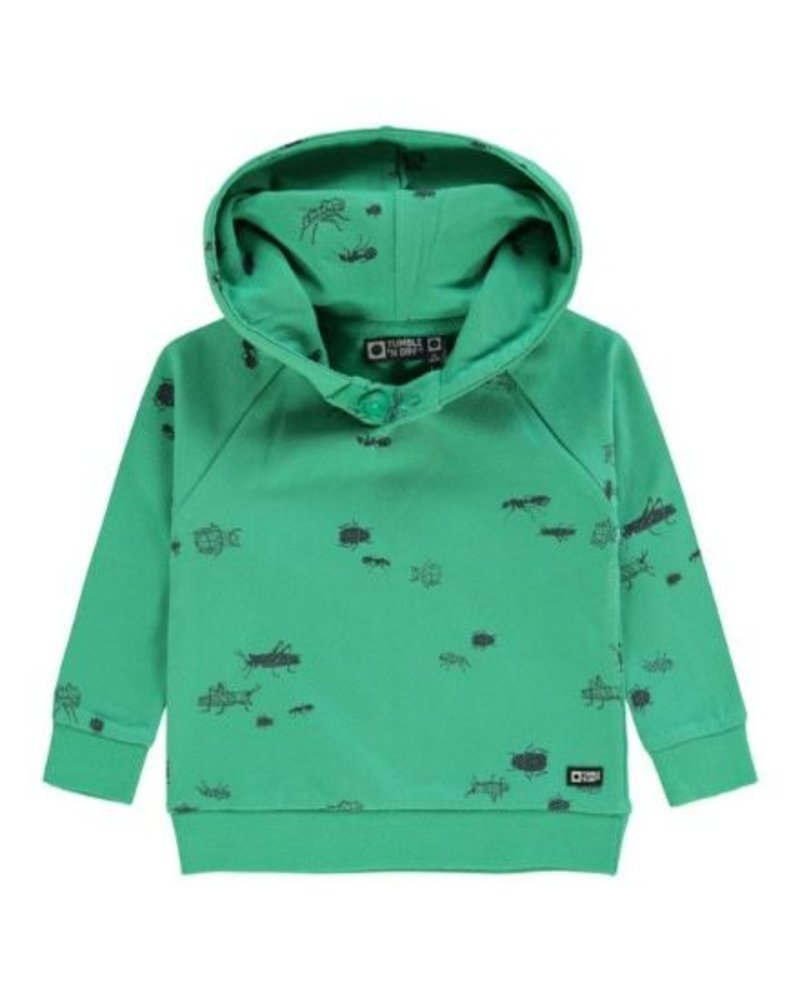 Tumble'n Dry Sweater Alto 30402.00064