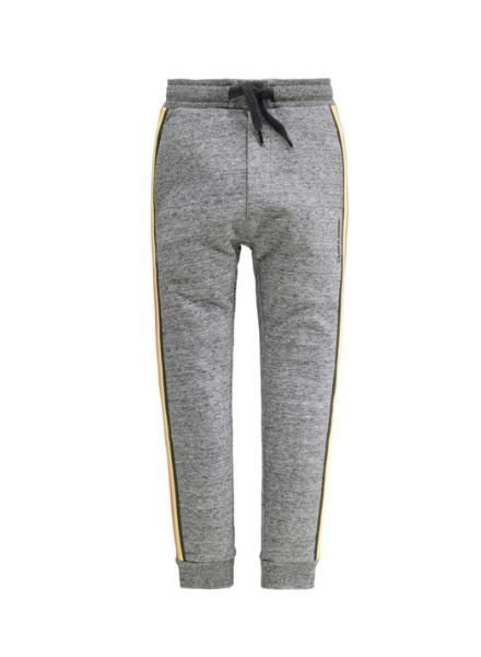 Tumble'n Dry Sweatpants Dorwin 30110.00484