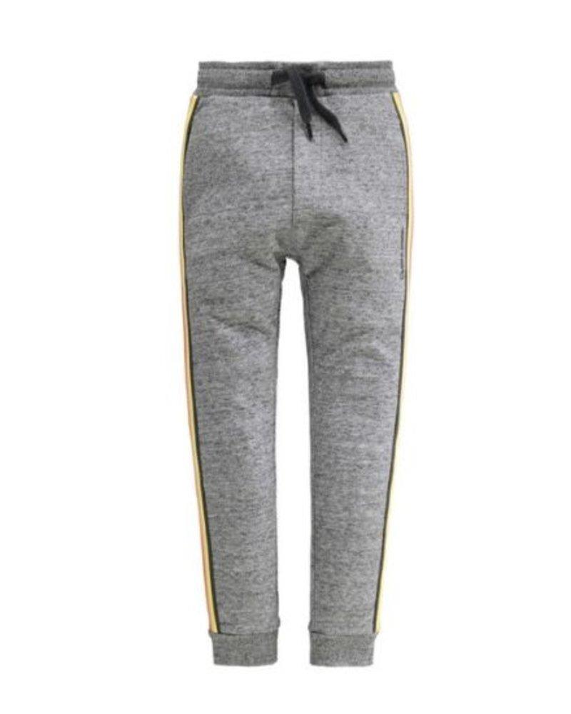 Tumble'n Dry Sweatpants Dorwin 30110.00484