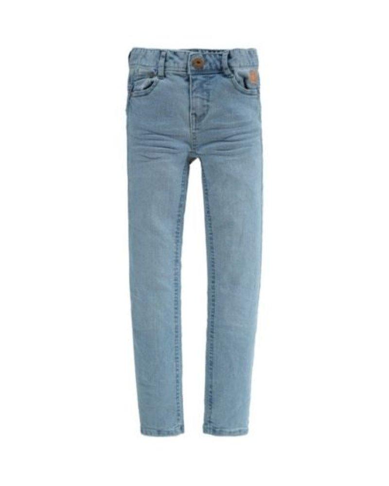Tumble'n Dry Jeans TND-FRANC 30101.01371