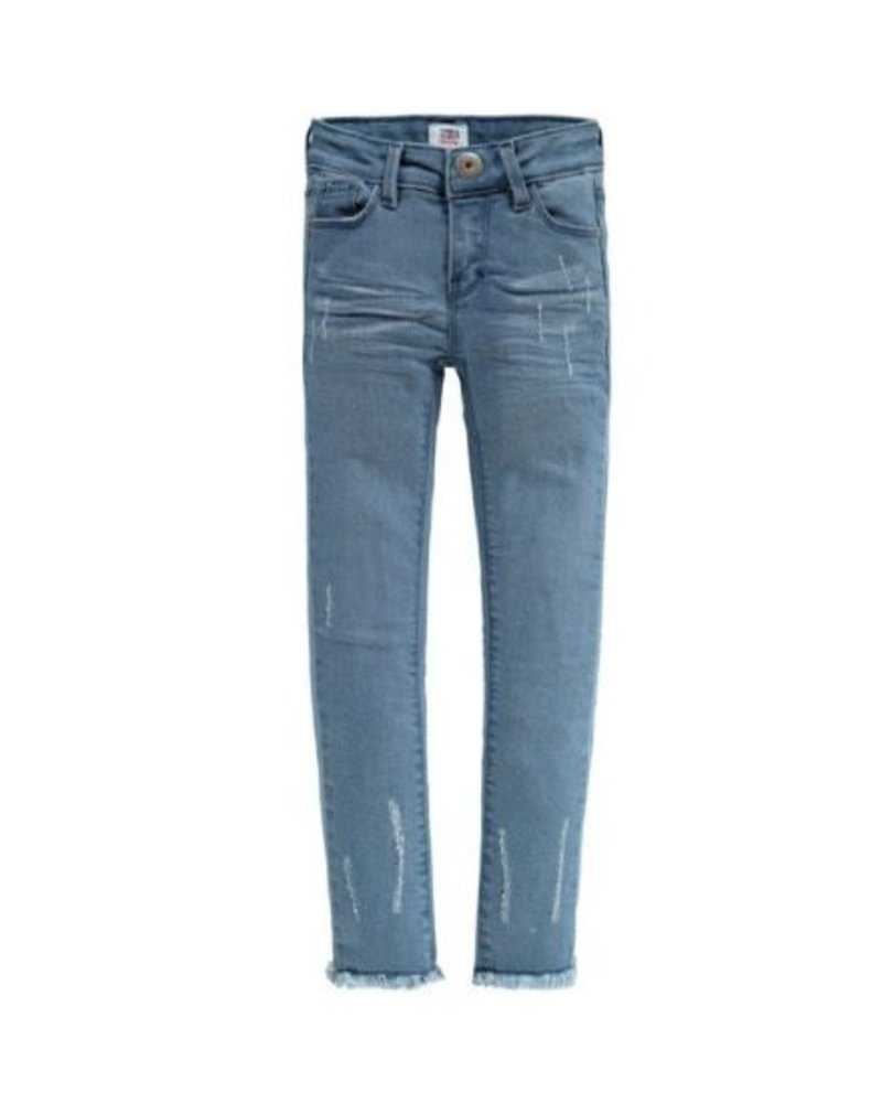 Jeans TND-PEARL 40101.00749
