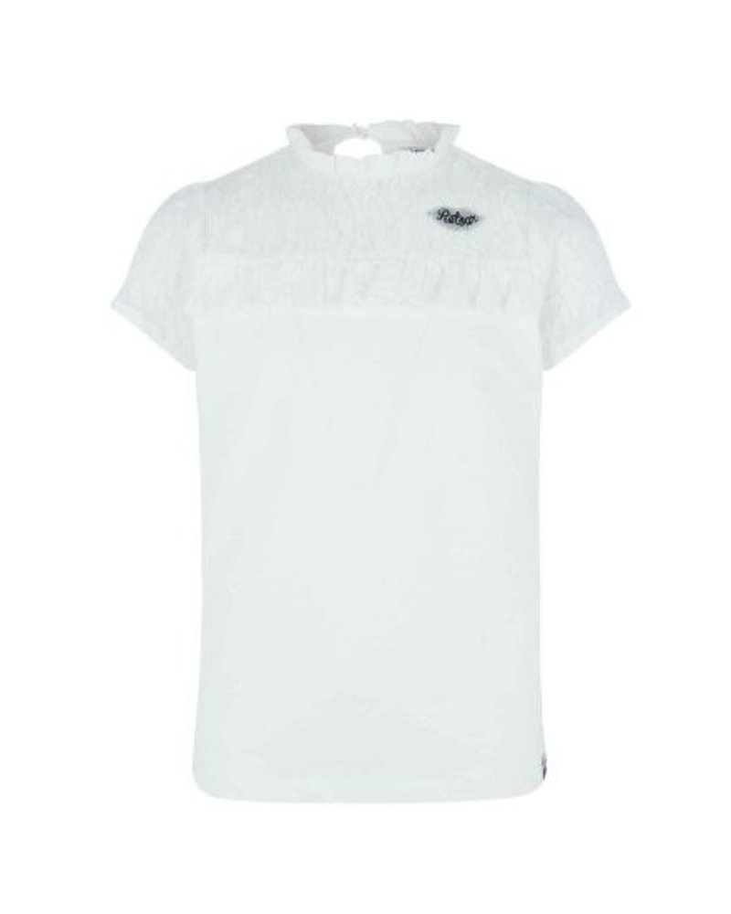 Retour Jeans T-shirt Pippa RJG-91-240