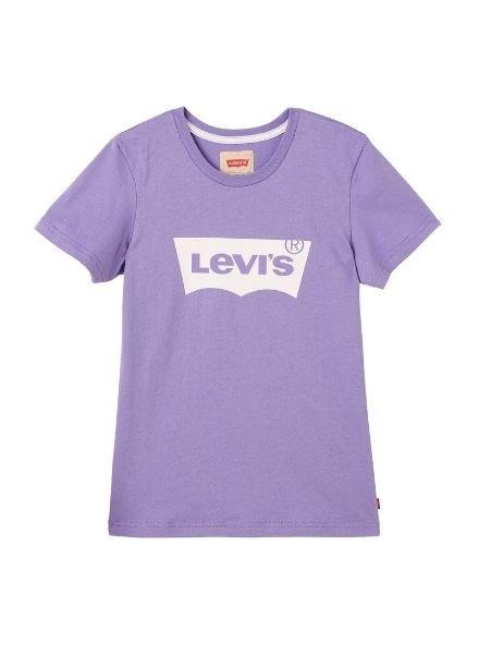 Levi's T-shirt Batee NN10107