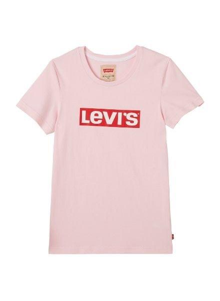 Levi's T-shirt Levi NN10217